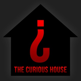 the-curious-house home preview